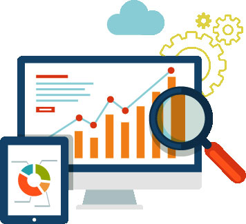Google Analytics Consulting Services