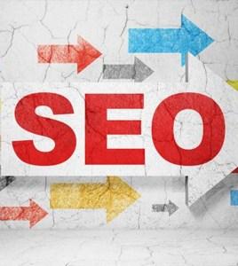 SEO Monitoring and Keyword Tools