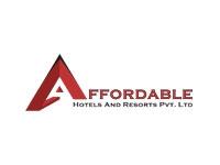 Client Logo Affordablehotelsandresorts