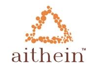 Client Logo Aithein