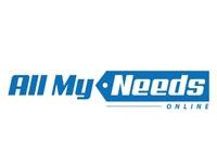 Client Logo All My Needs