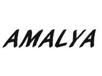Client Logo Amalya
