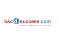 Client Logo BSC