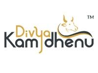 Client Logo divya Kamdhenu