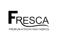 Client Logo Fresca