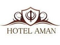 Client Logo Hotelaman