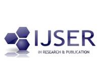 Client Logo IJSER