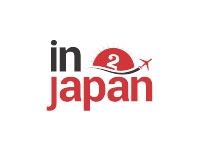 Client Logo In2Japan