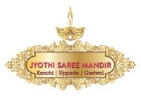 Client Logo Jyothi Saree Mandir