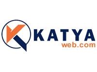 Client Logo Katyaweb