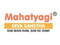 Client Logo Mahatyagi