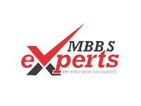 Client Logo MBBS Experts