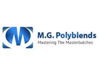 Client Logo MG Polyblends