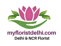 Client Logo Myfloristdelhi