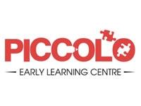 Client Logo Piccoloindia