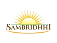 Client Logo Sambridhhi