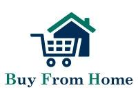 Client Logo Buyfromehomei