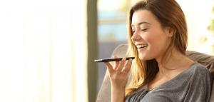 Optimize Contents for Voice Searches